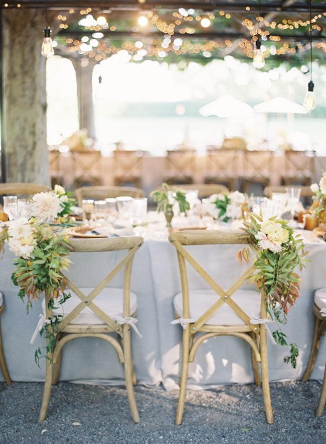 um-doce-dia-casamento-a-combinacao-perfeita-da-sofisticacao-com-um-toque-boemio-23