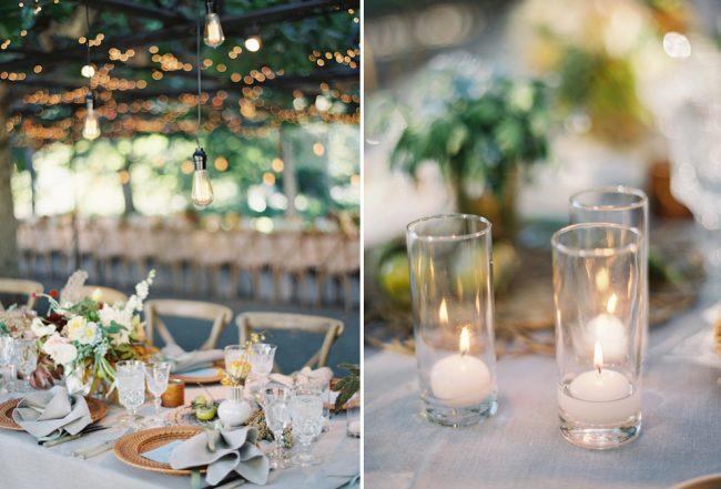 um-doce-dia-casamento-a-combinacao-perfeita-da-sofisticacao-com-um-toque-boemio-26
