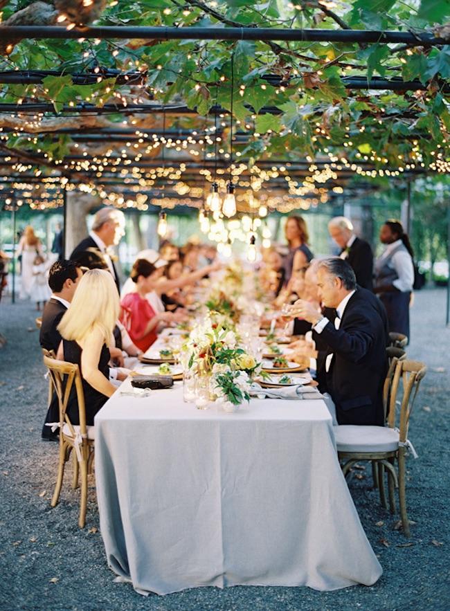 um-doce-dia-casamento-a-combinacao-perfeita-da-sofisticacao-com-um-toque-boemio-28