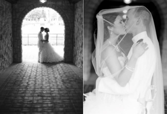 um-doce-dia-casamento-classico-militar-com-tons-pasteis-19