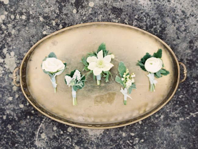um-doce-dia-casamento-decoracao-neoclassica-05