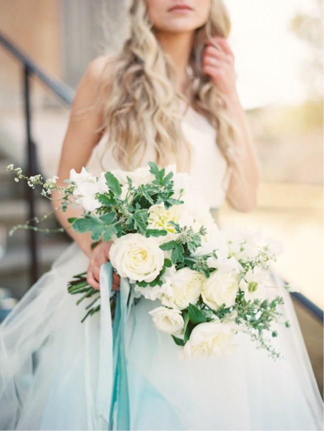 um-doce-dia-casamento-decoracao-neoclassica-06