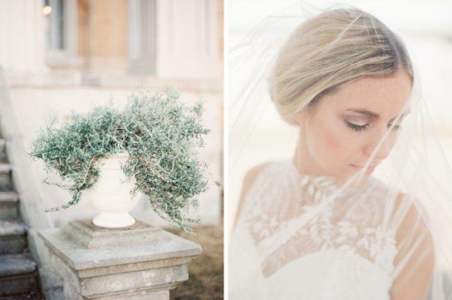 um-doce-dia-casamento-decoracao-neoclassica-22