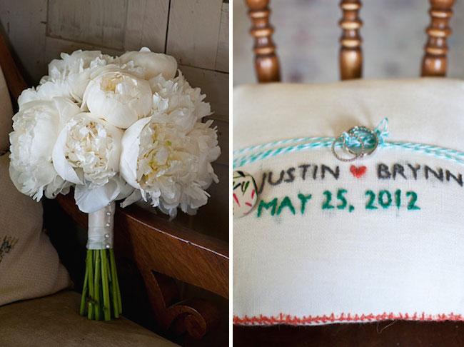 um-doce-dia-casamento-em-casa-peonias-e-um-toque-azul-002