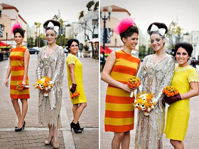 um-doce-dia-casamento-estilo-1950-01