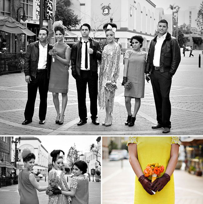 um-doce-dia-casamento-estilo-1950-02