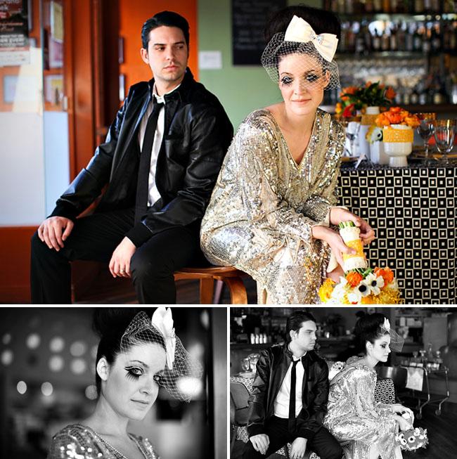 um-doce-dia-casamento-estilo-1950-07