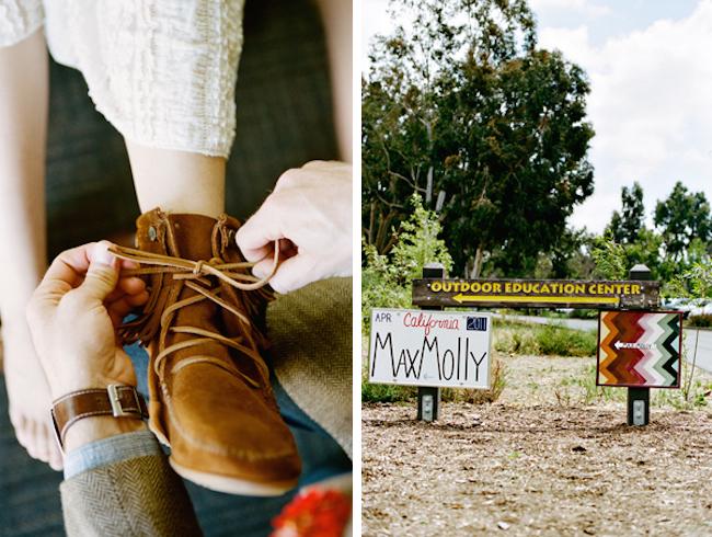 um-doce-dia-casamento-hippie-e-vintage-03