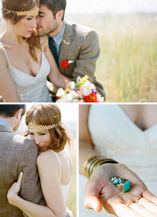 um-doce-dia-casamento-hippie-e-vintage-14