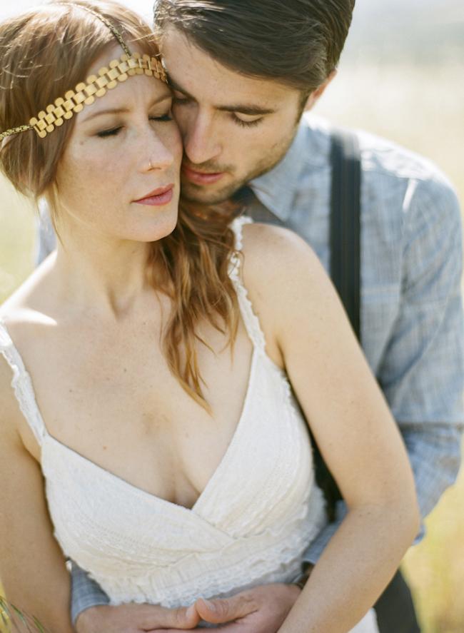 um-doce-dia-casamento-hippie-e-vintage-15