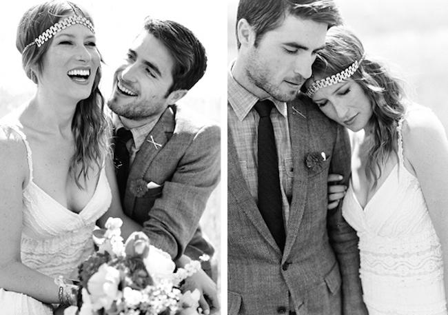 um-doce-dia-casamento-hippie-e-vintage-16