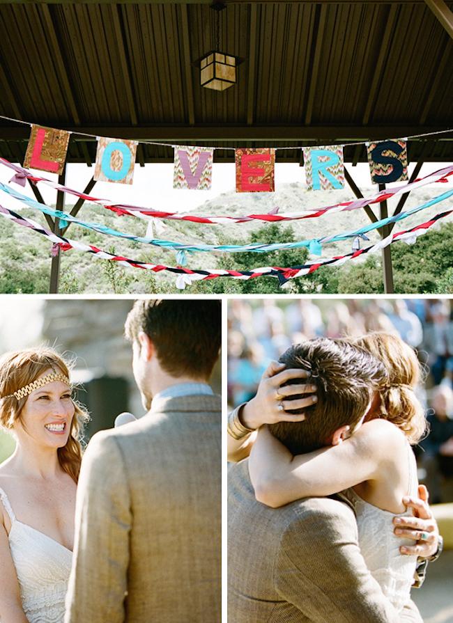 um-doce-dia-casamento-hippie-e-vintage-21