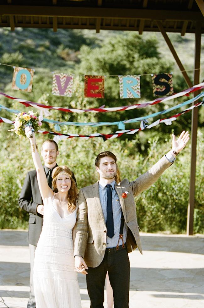 um-doce-dia-casamento-hippie-e-vintage-22