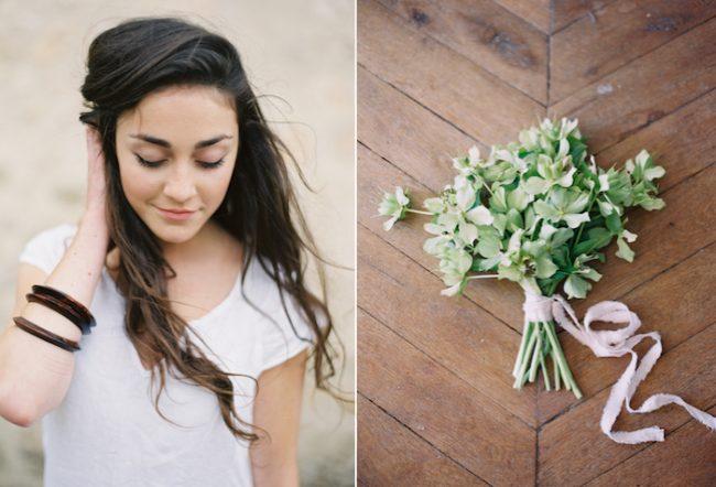 um-doce-dia-casamento-inspiracao-em-uma-vila-francesa-04