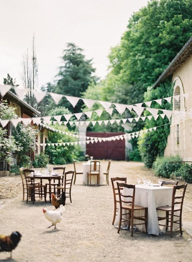 um-doce-dia-casamento-inspiracao-em-uma-vila-francesa-08