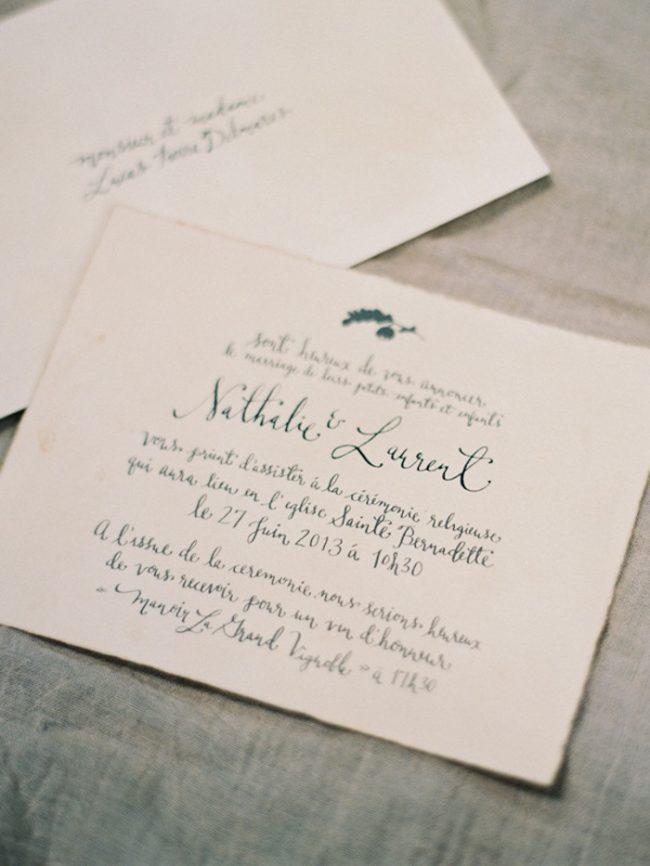 um-doce-dia-casamento-inspiracao-em-uma-vila-francesa-10