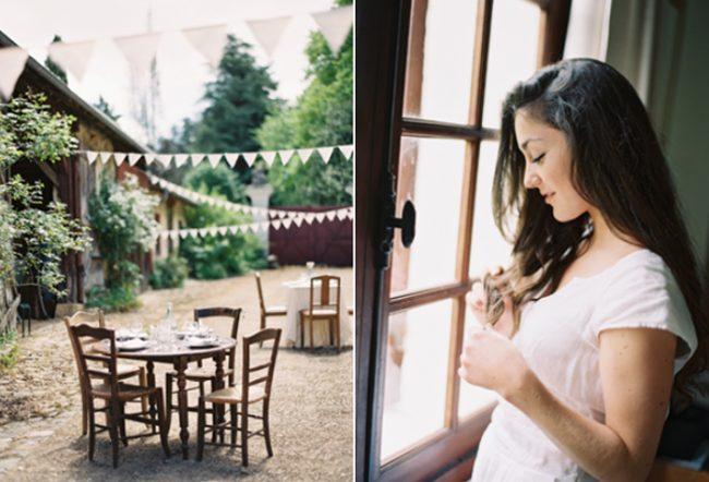 um-doce-dia-casamento-inspiracao-em-uma-vila-francesa-11