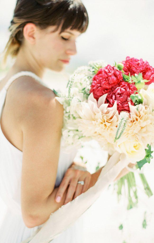 um-doce-dia-casamento-inspiracao-fuga-no-fim-do-verao-01