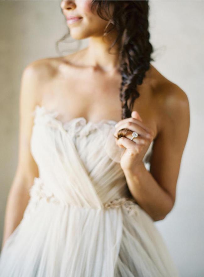 um-doce-dia-casamento-nude-verde-branco-01