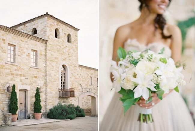 um-doce-dia-casamento-nude-verde-branco-17