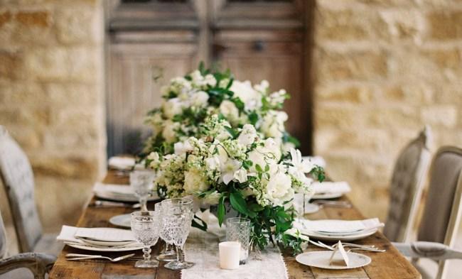 um-doce-dia-casamento-nude-verde-branco-25