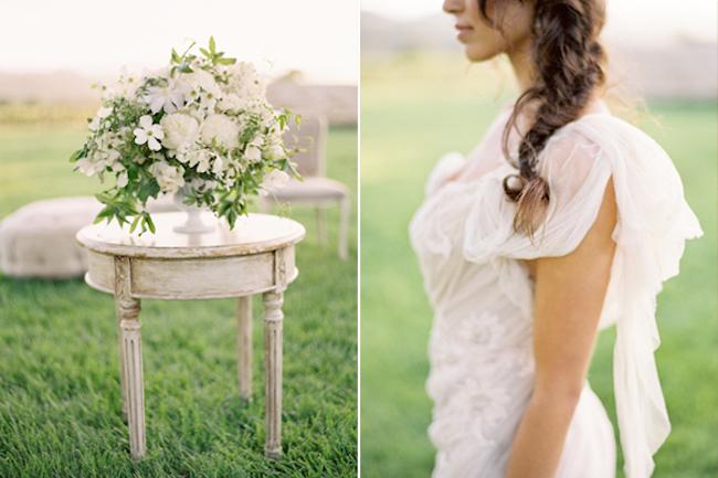 um-doce-dia-casamento-nude-verde-branco-31