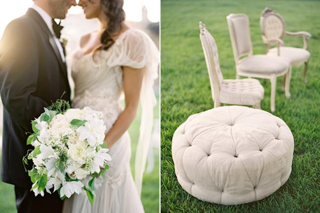 um-doce-dia-casamento-nude-verde-branco-33