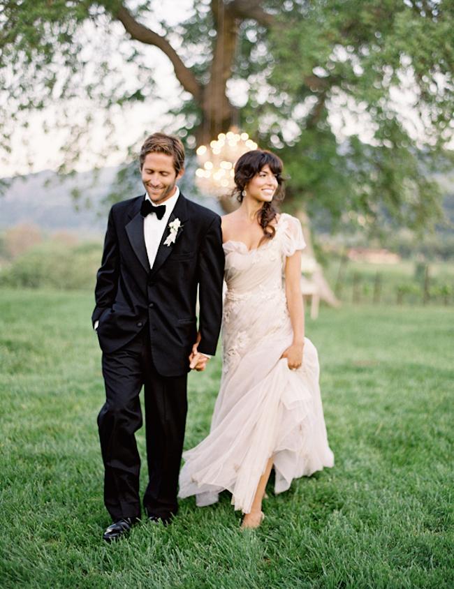 um-doce-dia-casamento-nude-verde-branco-36