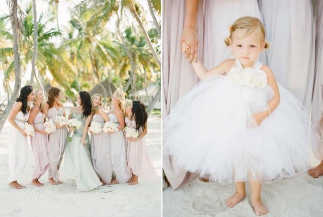 um-doce-dia-casamento-real-parte-do-mar-09