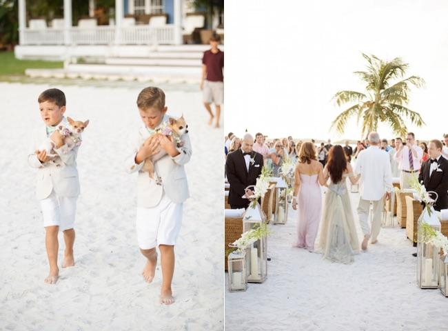 um-doce-dia-casamento-real-parte-do-mar-21