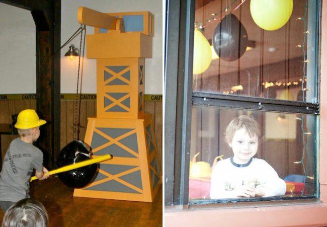 um-doce-dia-decoracao-aniversario-de-menino-cuidado-area-em-construcao-10