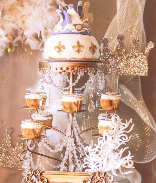 um-doce-dia-decoracao-carnaval-glam-03