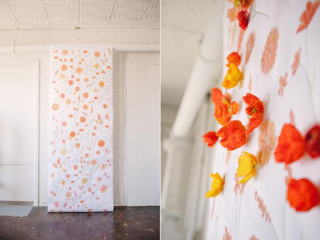 um-doce-dia-decoracao-casamento-mais-laranja-por-favor-02