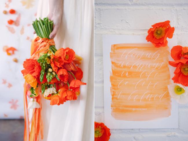 um-doce-dia-decoracao-casamento-mais-laranja-por-favor-04