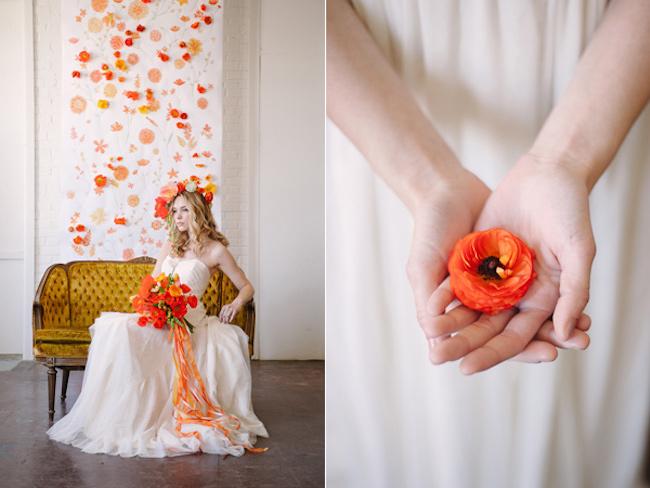 um-doce-dia-decoracao-casamento-mais-laranja-por-favor-07
