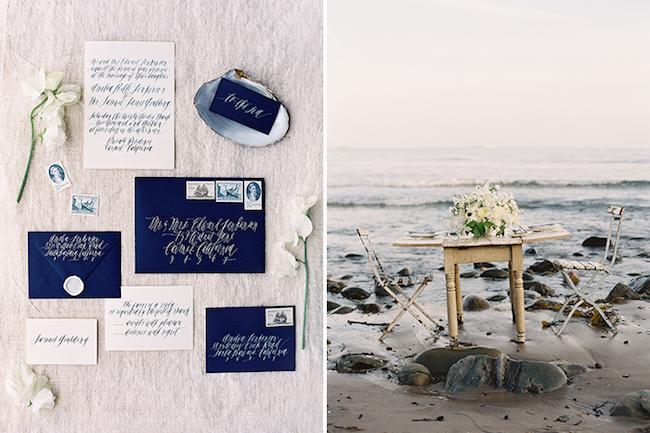 um-doce-dia-decoracao-casamento-para-o-mar-06