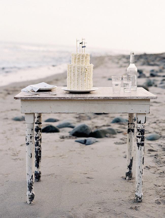 um-doce-dia-decoracao-casamento-para-o-mar-15