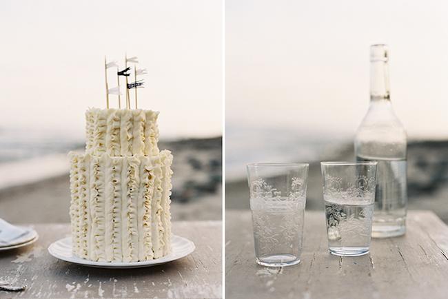 um-doce-dia-decoracao-casamento-para-o-mar-16