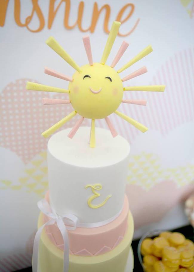 um-doce-dia-decoracao-festa-de-menina-ola-sol-02