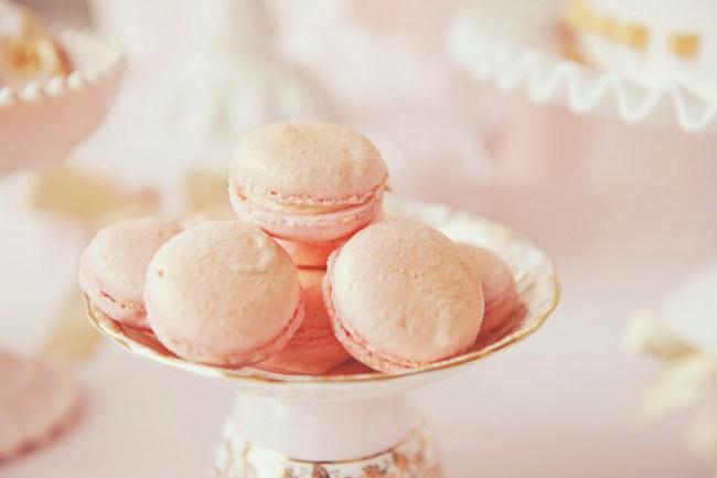 um-doce-dia-decoracao-festa-de-menina-rosa-ouro-03