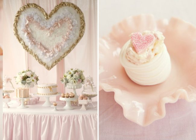 um-doce-dia-decoracao-festa-de-menina-rosa-ouro-04