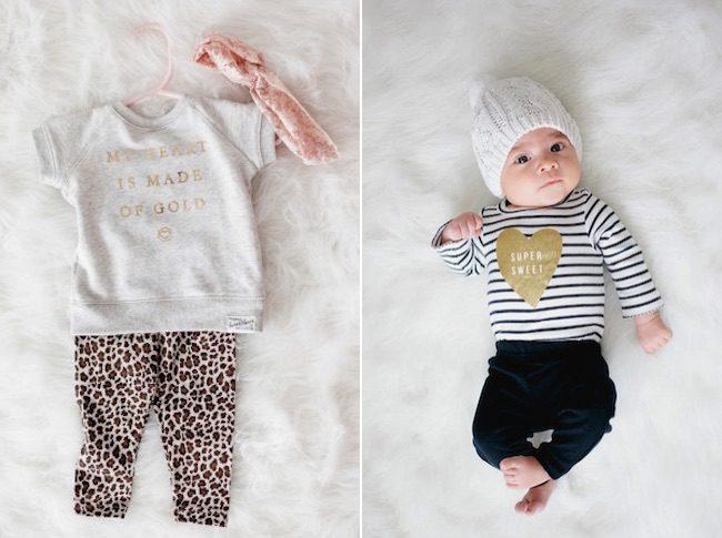 um-doce-dia-decoracao-quarto-de-bebe-branco-celestial-10