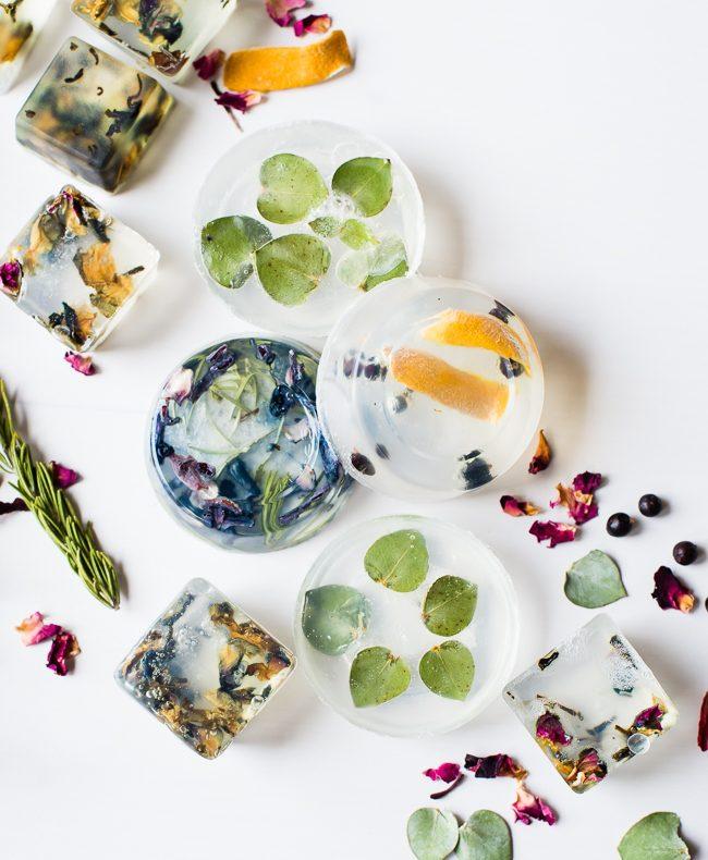 um-doce-dia-diy-sabonete-herbal-01