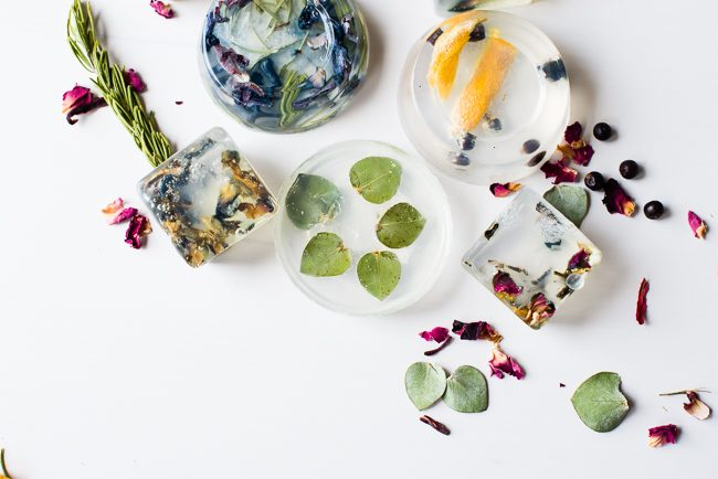 um-doce-dia-diy-sabonete-herbal-04