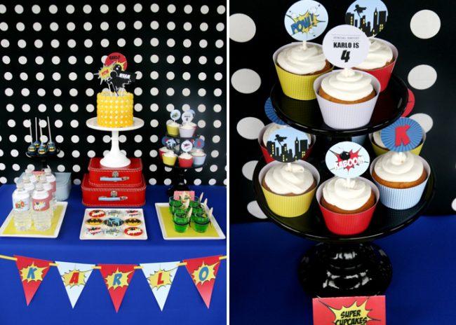 um-doce-dia-festa-aniversario-super-heroi-super-all-02