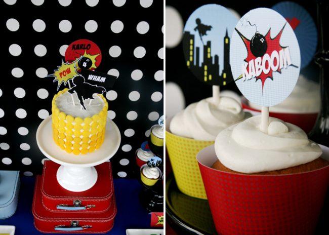 um-doce-dia-festa-aniversario-super-heroi-super-all-04