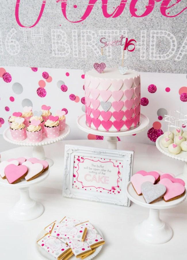 um-doce-dia-festa-de-adolescente-coracao-rosa-05