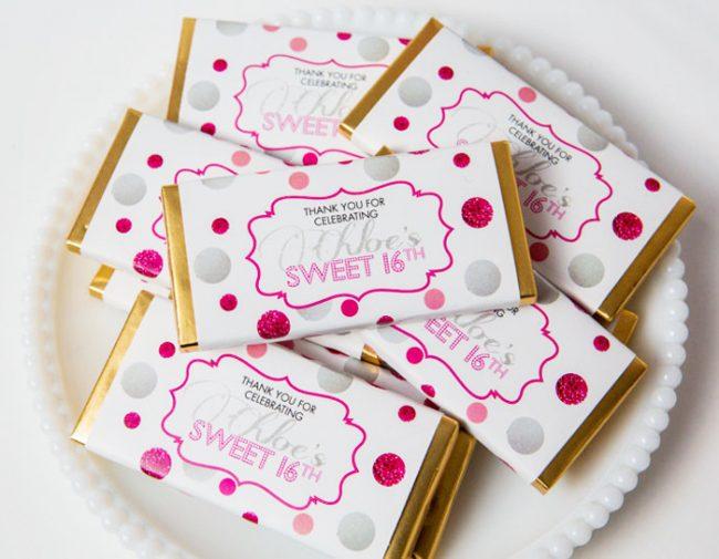 um-doce-dia-festa-de-adolescente-coracao-rosa-06
