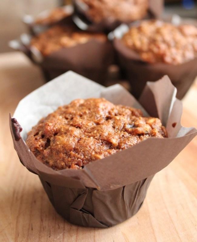 um-doce-dia-receita-de-muffin-fit-01
