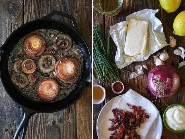 um-doce-dia-receita-dip-de-bacon-defumado-02